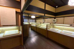 杜塾美術館 ゴヤの銅版画